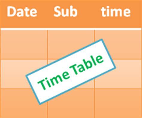 Time or money essay kannada - arackingcom