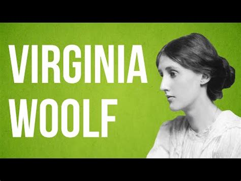 The moment and other essays virginia woolf